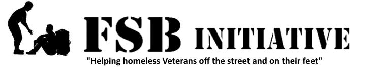 FSB Initiative